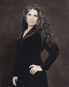 Ioanna Touliatou