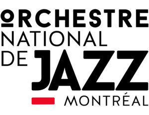 orchestre national de jazz de montréal