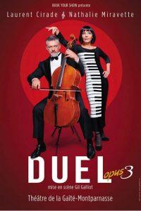 affiche-duel-opus3