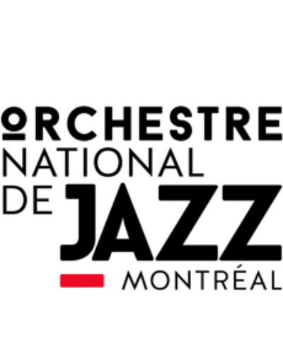 Montreal National Jazz Orchestra