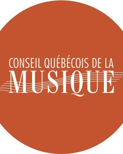 Causeries musicales du CQM
