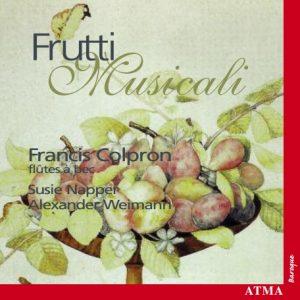 Frutti-Musicali