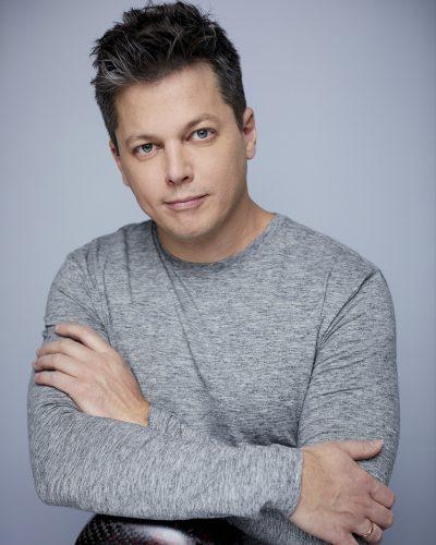 Daniel Bolshoy <br> GUITAR